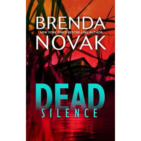 Dead Silence - eBook - Billy From Dead Silence
