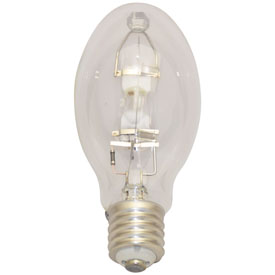 Replacement for HALCO MH175/U/CSTF replacement light bulb lamp