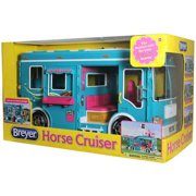 Breyer Classics Horse Cruiser by Reeves