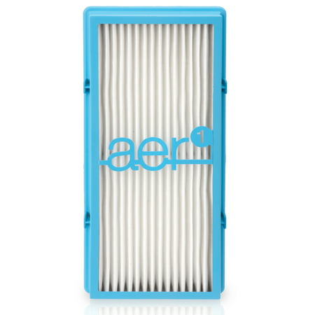 Zanussi Filter (Holmes aer1 HEPA-Type Air Filter)