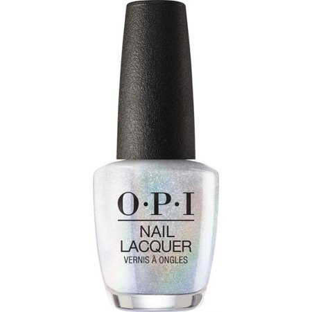 OPI The Nutcracker And The Four Realms 2018 Collection, Tinker Thinker Winker, 0.5 Fl -