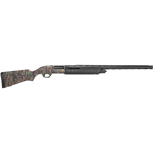 Remington Wrap 3M Breathable Camo for Firearms, Realtree Hardwoods Green HD