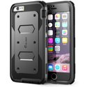"i-Blason Armorbox 4.7"" Dual Layer Full Body Protection Case"