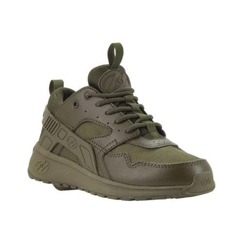 Children's Heelys Force Roller Shoe