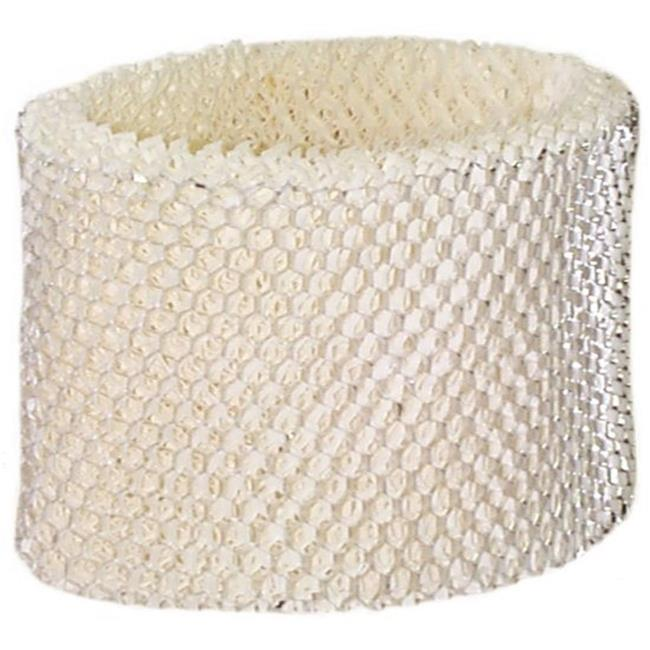 Filters-NOW UFH64C=UWW White-Westinghouse WWHM1645 Humidifier Filter