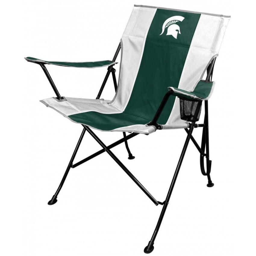 Michigan Tlg8 Chair Unv Mi