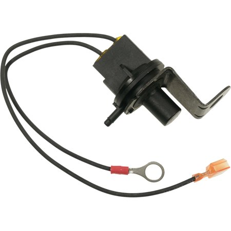Vacuum Operated Switch (SMP VACUUM OPERATED SWITCH)