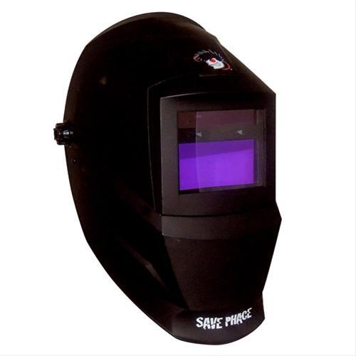 Save Phace 3011179 Cletus EFP Get 'r Done Series Welding Helmet