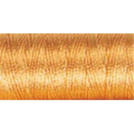 Sulky 942-2103 Sulky Rayon Thread 40 Weight 250 Yards-Vari-Orange - image 1 of 1