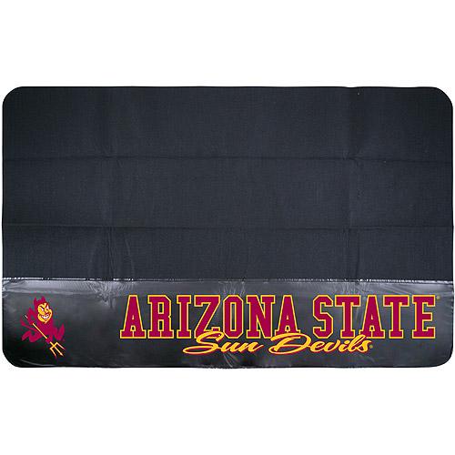 Mr. Bar-B-Q NCAA Protective Grill Mat, Arizona State Sun Devils