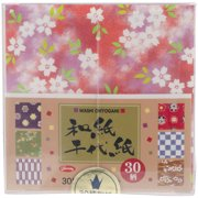 """Origami Paper 3""""X3"""" 360 Sheets-Assorted Colors"""