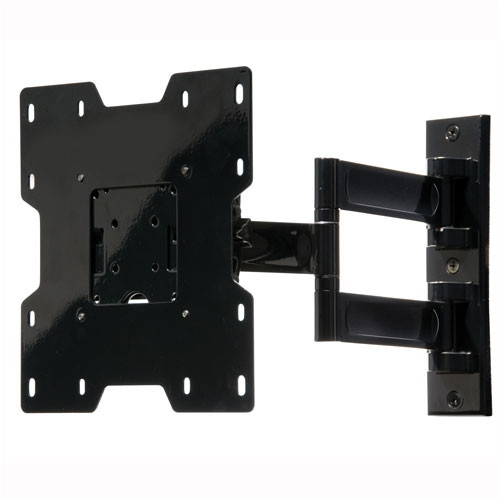 "Peerless 22"" to 40"" Paramount Articulating Arm LCD Wall Mount"