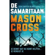 De samaritaan - eBook