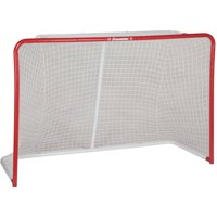 d3b657e7da6 Product Image Franklin Sports NHL Official Size Steel Hockey Goal