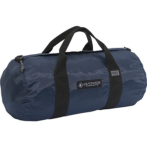 """Outdoor Products Deluxe Small 18"""" Duffle"""