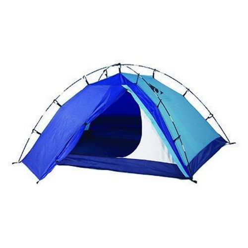 Chinook Sirocco 2-Person Tent