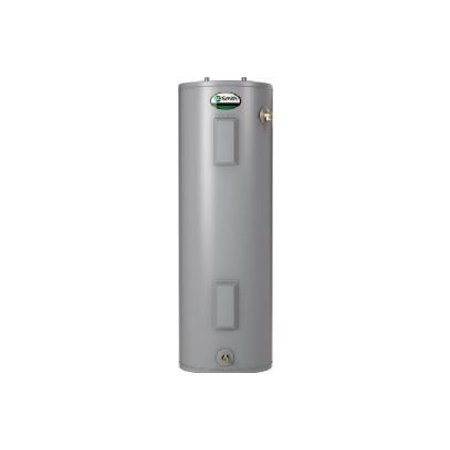 - AO Smith N98-745 Residential Electric Water Heater Promax Energy Saver Model
