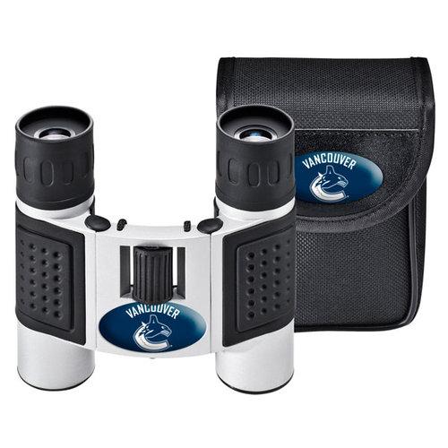 NHL - Vancouver Canucks Binoculars