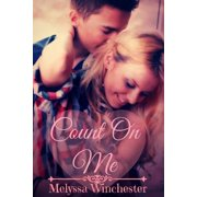 Count On Me - eBook