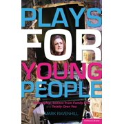 Methuen Drama Modern Plays: Plays for Young People: Citizenship; Scenes from Family Life; Totally Over You (Paperback)