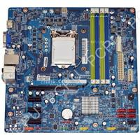 11201602 Lenovo K450 Intel Gaming Desktop Motherboard s115X
