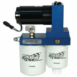 Standard Motor Products D10 Alternator Rectifier Set