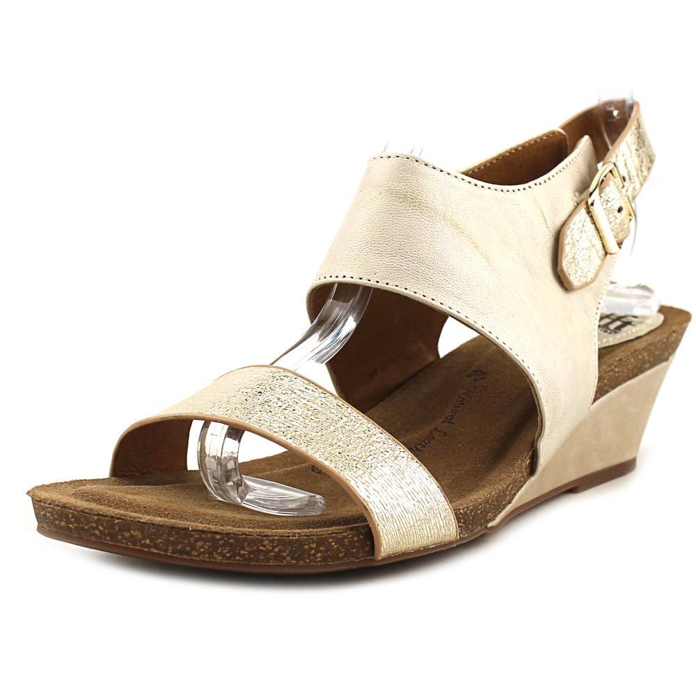 Sofft Vanita Women Open Toe Sandals by Sofft