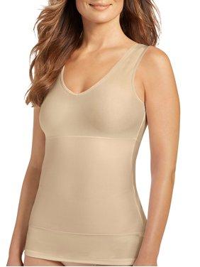 e78eb364bdd Product Image Women s Slimming Tank