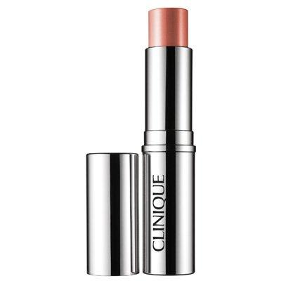 clinique blushwear cream stick 05 shy blush - Walmart.com