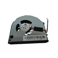 Toshiba Satellite P750 P750D P755 P755D Laptop Cpu Cooling Fan