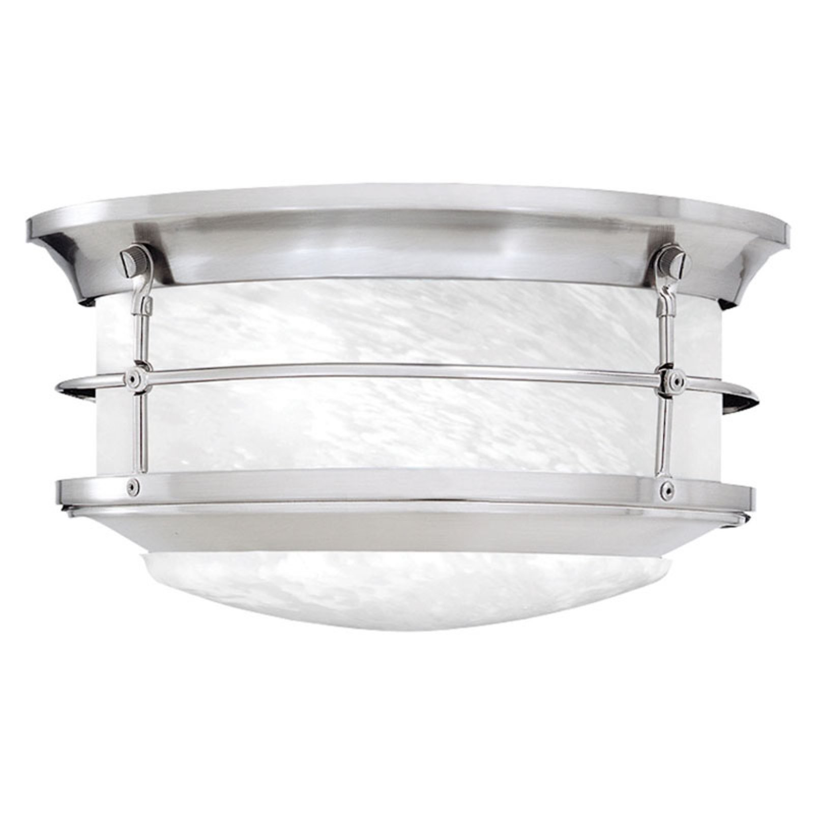 Thomas Lighting Newport SL928378 Flush Mount Light by ELK