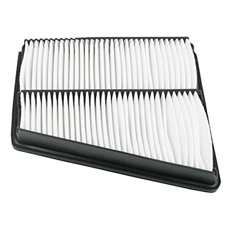 Hyundai Equus Air Filter, Air Filter for Hyundai Equus
