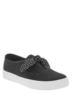 5a08939dc36f Girls Shoes - Walmart.com