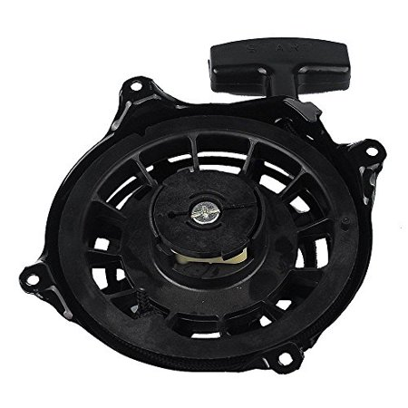 (Lumix GC Pull Start Recoil Starter For Briggs Stratton Craftsman 7HP OHV Yardman Excell VR 2300)