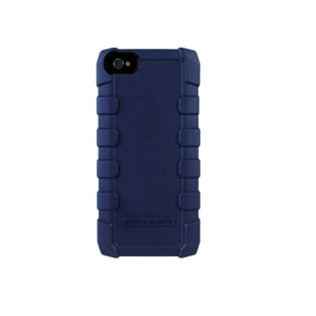 Body Glove Iphone Case Review