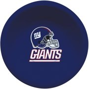 New York Giants Bowls, 8-Pack