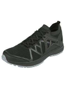 Northside Men's Payton Athletic Hiking Shoe