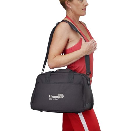 Thumper Maxi Pro Carrying Case - image 1 of 2