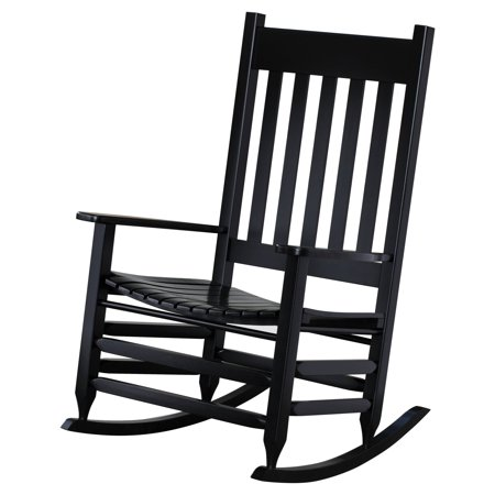 Terrific Hinkle Chair Company Plantation Jumbo Outdoor Rocking Chair Andrewgaddart Wooden Chair Designs For Living Room Andrewgaddartcom