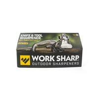 Knife & Tool Sharpener - Ken Onion Edition