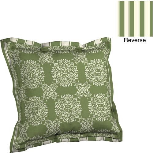 - Outdoor Chair Cushions