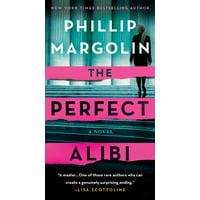 The Perfect Alibi : A Novel