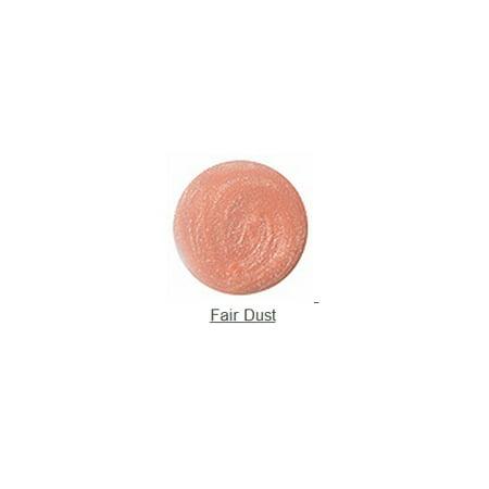 NYX Girls Nail Polish 2 - Fairy Dust (3 Paquets) - image 1 de 1