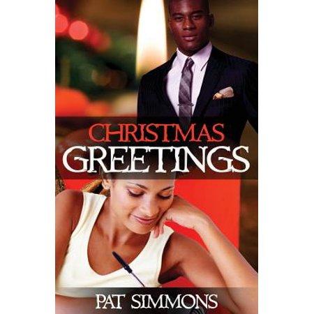 Christmas Greetings ()