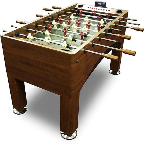 "DMI Sports 56"" Tournament Soccer Table"