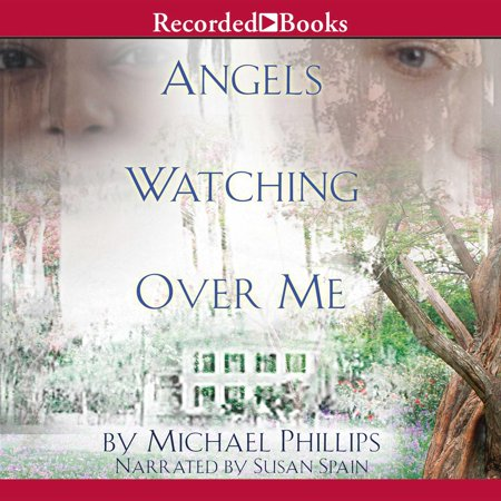 Angels Watching Over Me - Audiobook](Angels Watching Over Me)