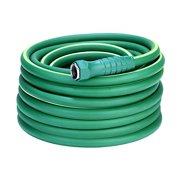 "SmartFlex® Garden Hose, 5/8"" x 75', 3/4"" - 11 1/2 GHT Fittings"