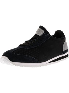 457c517df8 Product Image Onitsuka Tiger Men s California 78 Black   Ankle-High Fashion  Sneaker ...