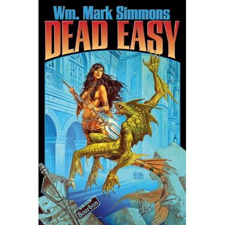 Dead Easy by