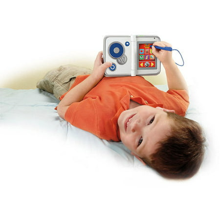 Fisher-Price iXL Software Kung Fu Panda with 3D Game